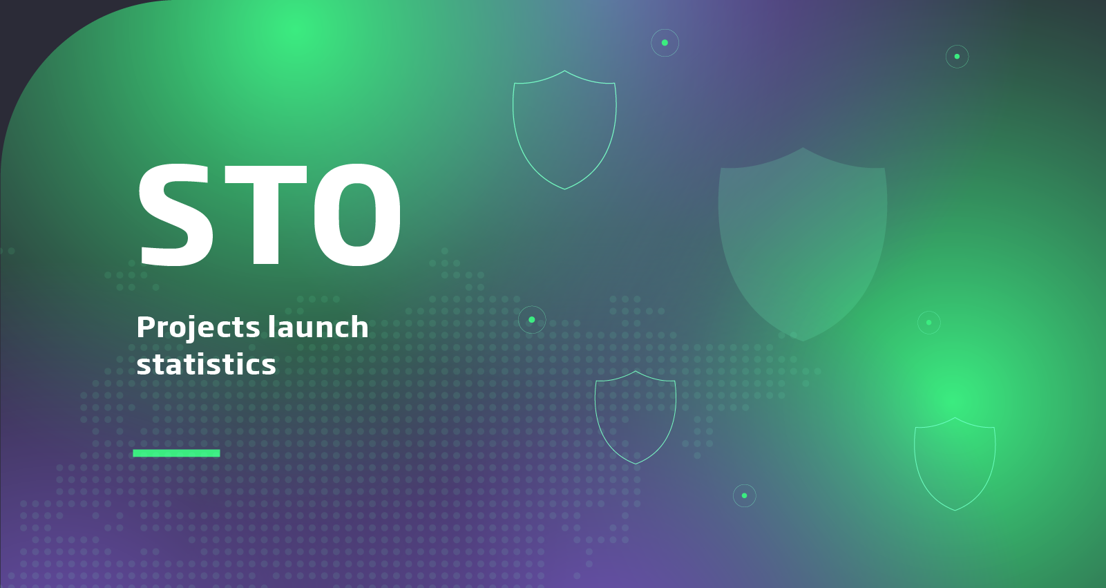 We've Seen What Happened After The ICO And IEO, But What About The STO?